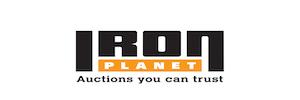 IronPlanet