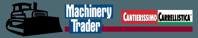 MachineryTrader