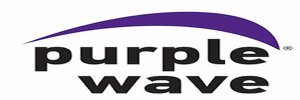 PurpleWave